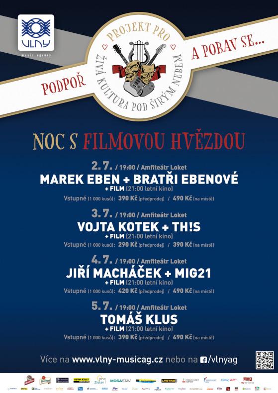 Jiří Macháček + MIG 21