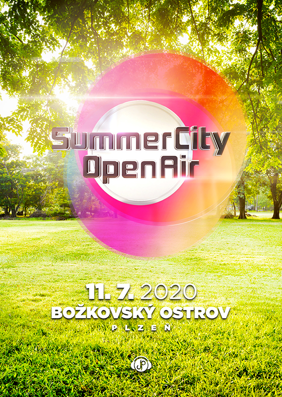 Summer City Open Air
