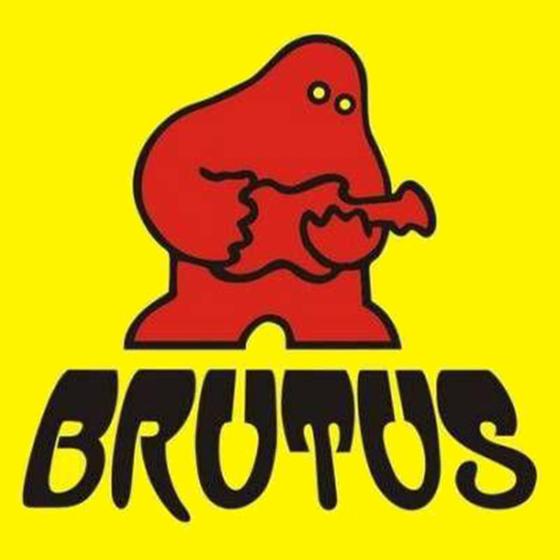 Brutus<br>Prague Kemp Letňany
