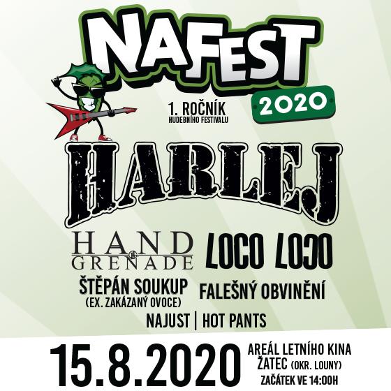 NaFest 2020