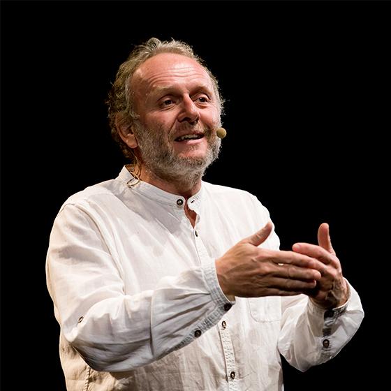 Jaroslav Dušek<br>Čtyři dohody