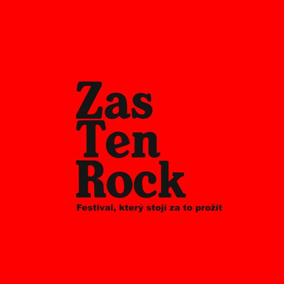Mini ZasTenRock v Zásadě<br>Těsně Vedle,Těla