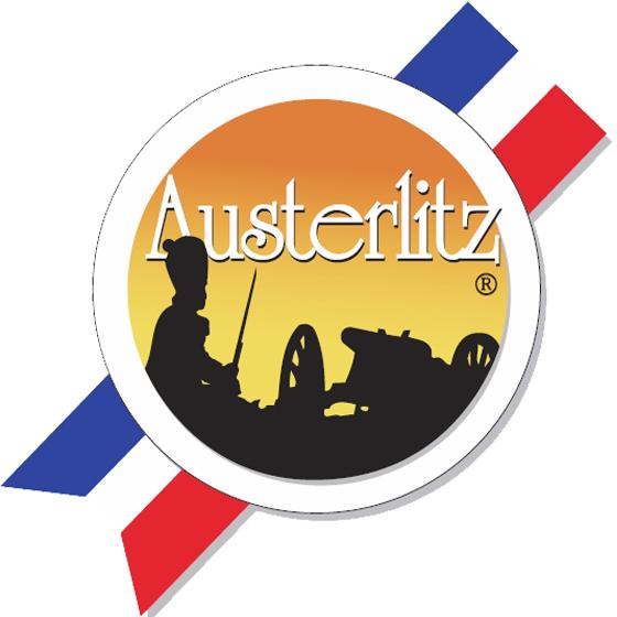 Austerlitz<BR>Rekonstrukce bitvy u Slavkova
