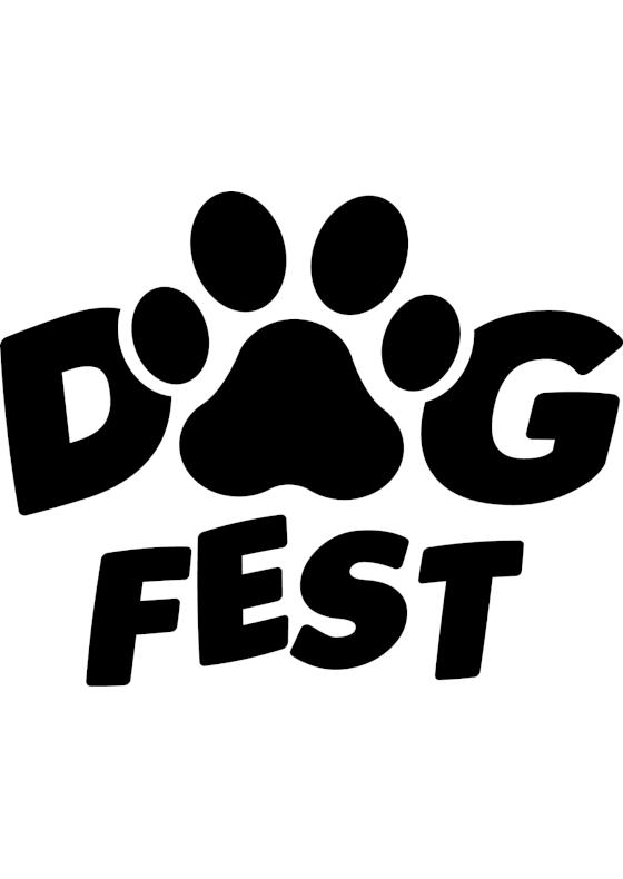 DogFest 2020