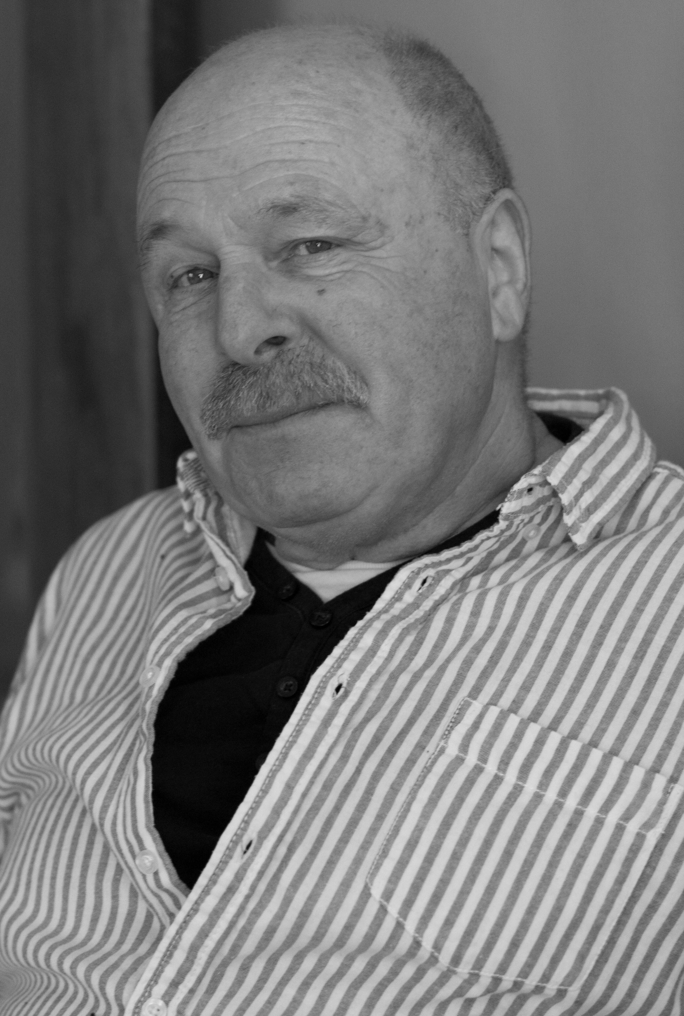 Olin Nejezchleba & Malý Bobr