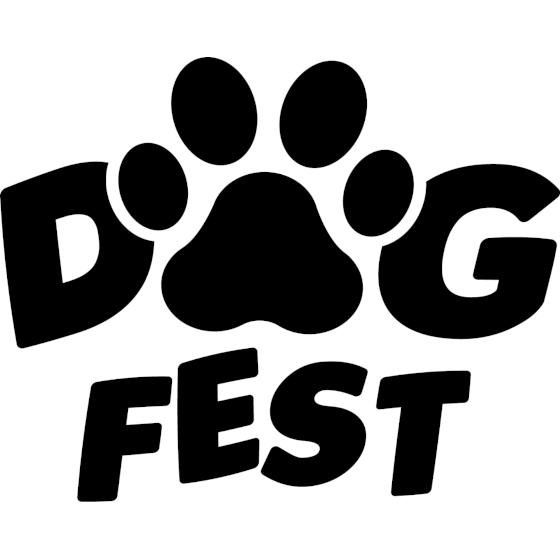DogFest 2020<br>Největší psí festival v republice