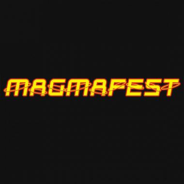 Magmafest