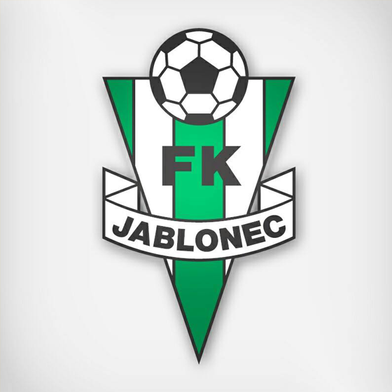 FK Jablonec vs. SFC Opava<br>Sezóna 2020/2021<br>Fortuna:Liga