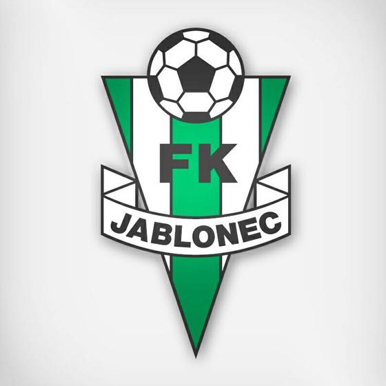 FK Jablonec vs. FC Baník Ostrava<br>Sezóna 2020/2021<br>Fortuna:Liga