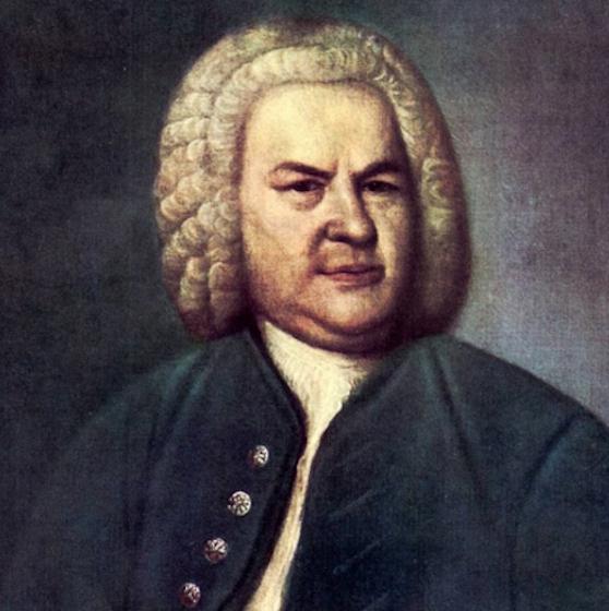 Bach á la Café Zimmermann