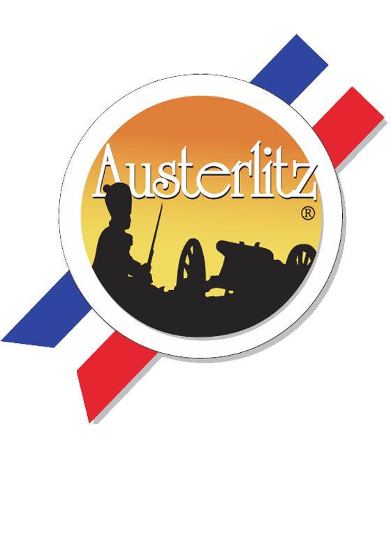 Austerlitz 2021