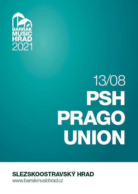 PSH, Prago Union