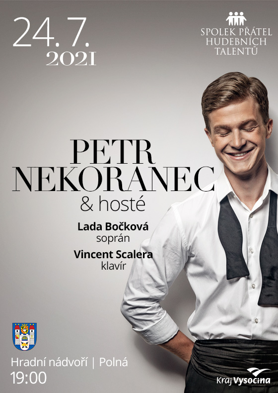Petr Nekoranec