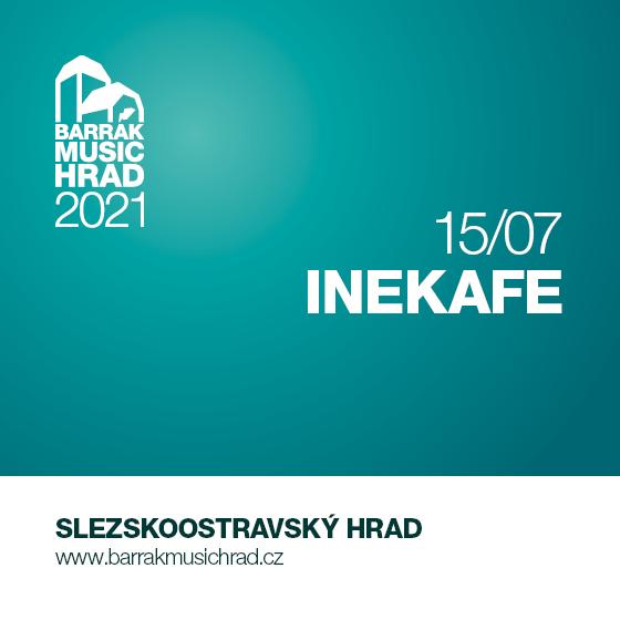 Iné Kafe