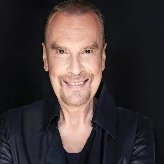 Štefan Margita 65