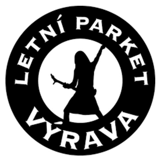 Výrava Open Air<br>Visací zámek, Alkehol, Limitall, Debill heads