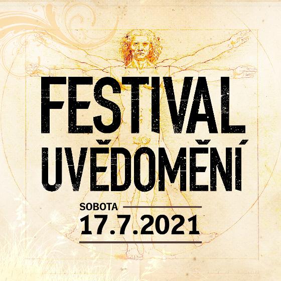 Festival Uvědomění