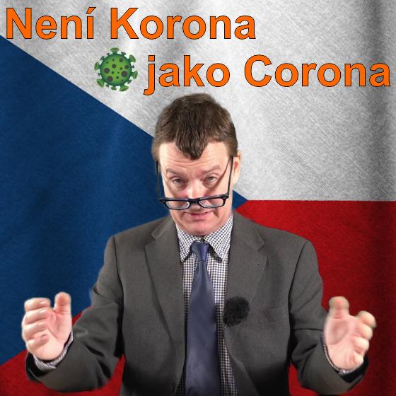 PRAŽSKÉ DIVADELNÍ LÉTO 2021/Není Korona jako Corona/- Praha -KCP - Kongresové centrum Praha Praha