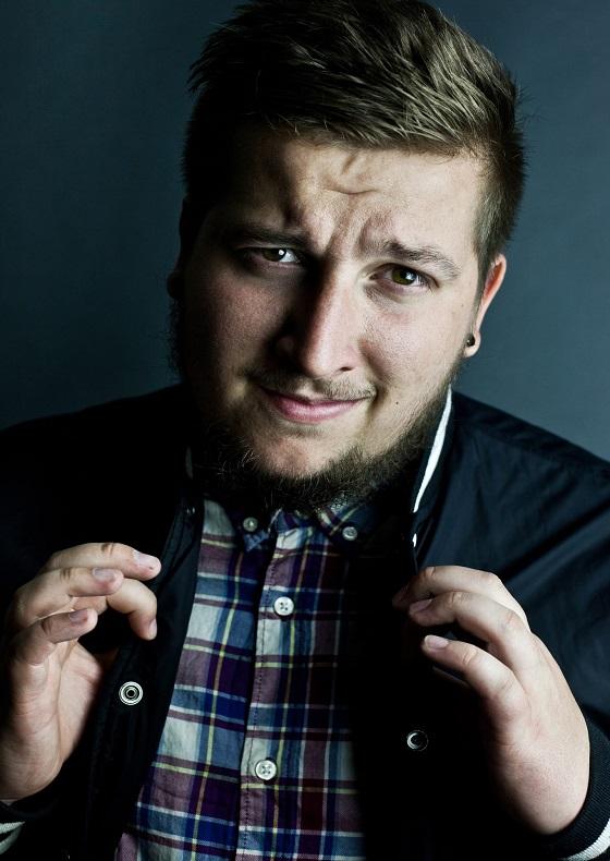 Jakub Děkan band & ATMO music