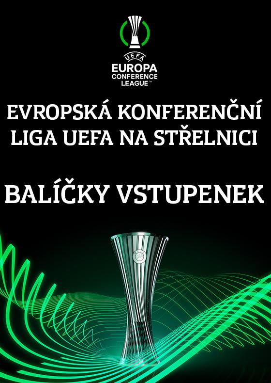 Balíček UEFA Europa League