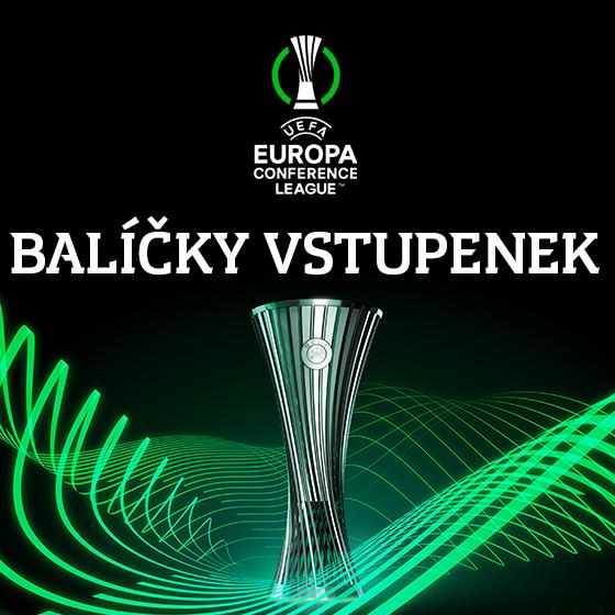 Evropská konferenční liga UEFA skupina D