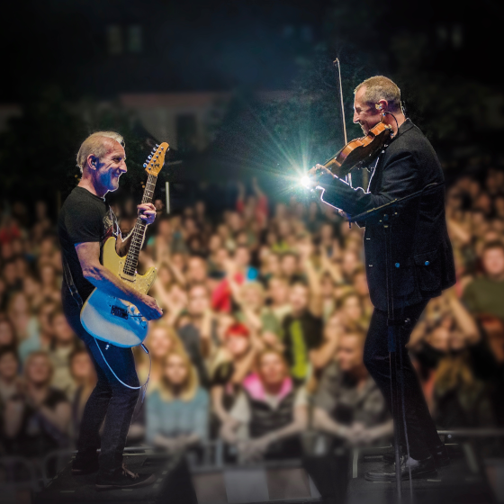 Čechomor<br>Kooperativa Tour 2021
