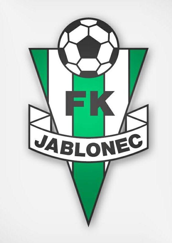FK Jablonec vs. FK Varnsdorf<br>MOL CUP