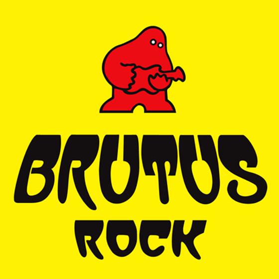 Brutus 2P