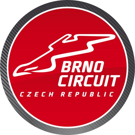 Monster Energy Grand Prix České Republiky 2019