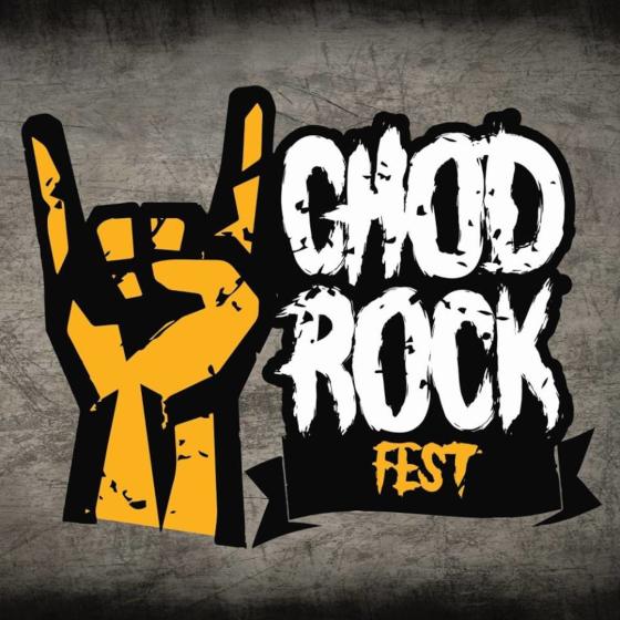 Chodrockfest