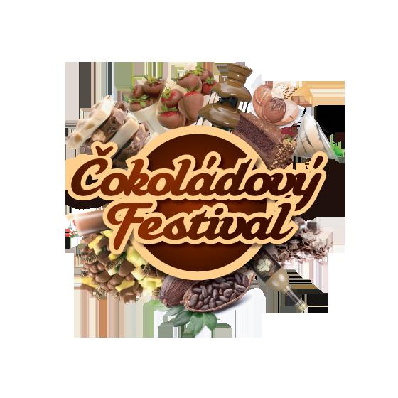 Karlovy Vary ČokoFest 2020