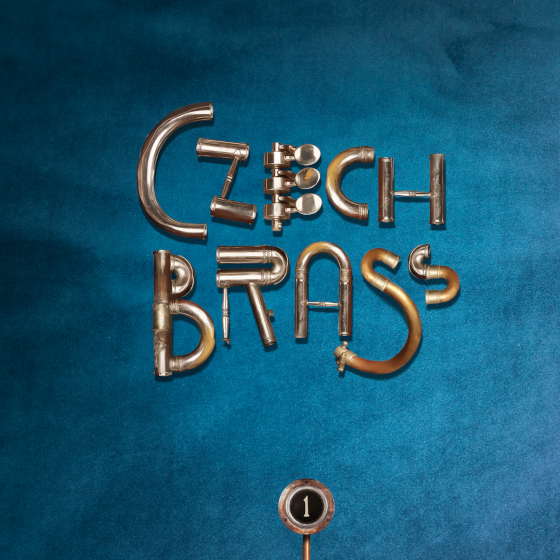 Czechbrass