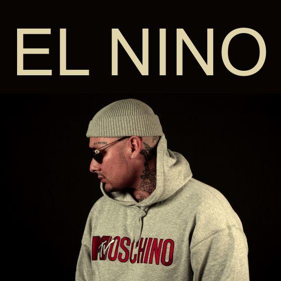El Nino<br>Live Concert