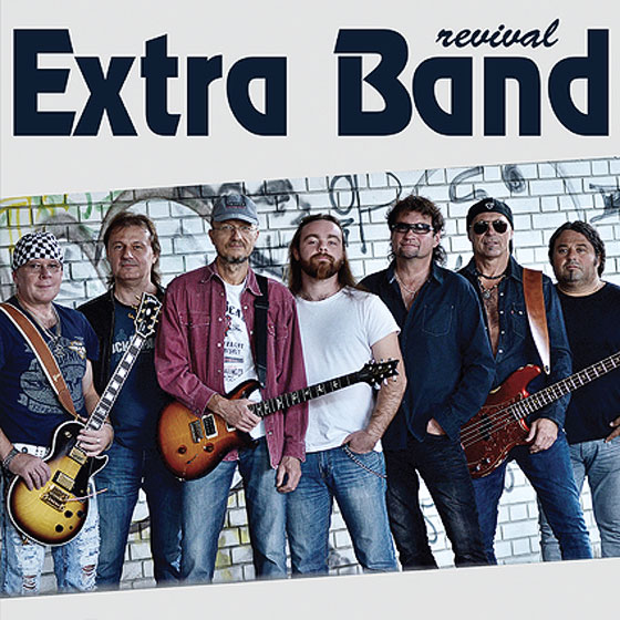 Extraband Revival