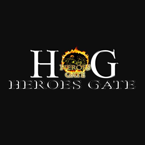 Heroes Gate 23<BR>Zápasy MMA, K1, BOX<BR>Galavečer bojových sportů