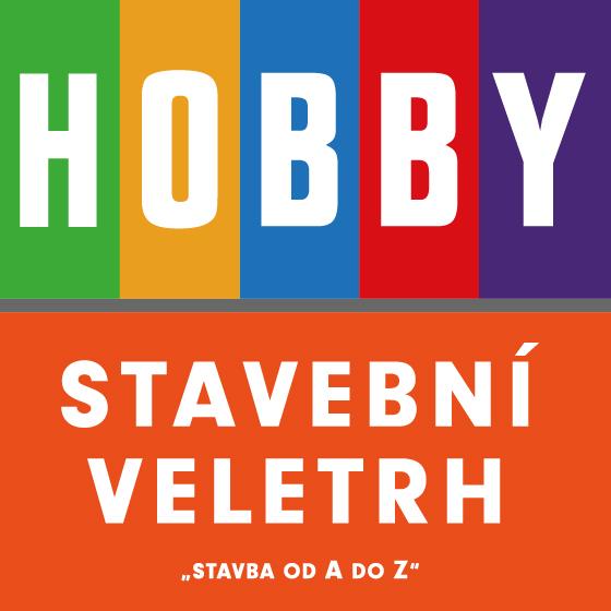Hobby / Stavební veletrh