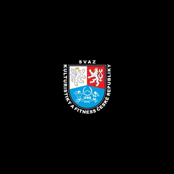 Mistrovství Čech dorostu a juniorů v kulturistice, physique, bodyfitness a bikiny fitness 2019