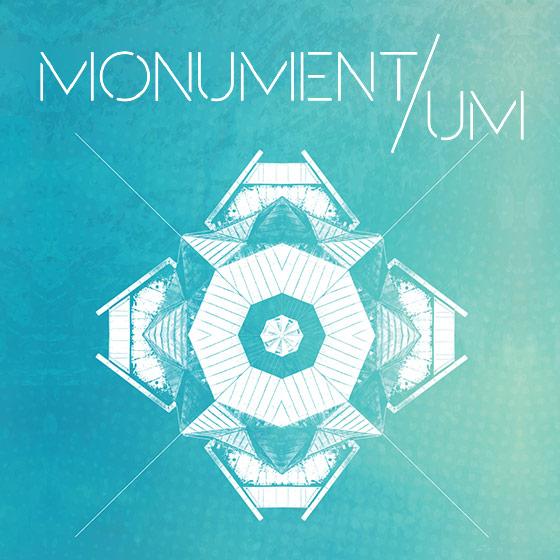 Monument/um<BR>Lenka Dusilová & VJ Aeldryn<BR>Projekt na podporu památek