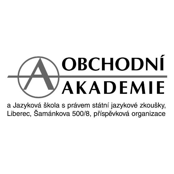 Maturitní ples Obchodní Akademie v Liberci