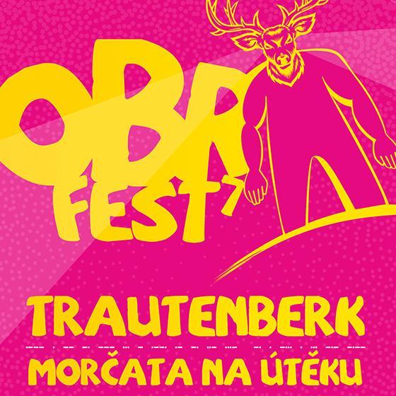 Obrfest Klatovy