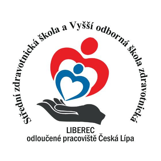 Maturitní a Absolventský Ples<br>Střední Školy a VOŠ Zdravotnické<br>Hraje kapela Domestic