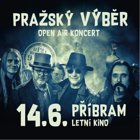 Pražský výběr<br>Origami, Pakáš