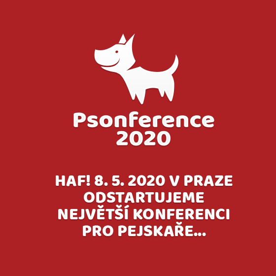Psonference