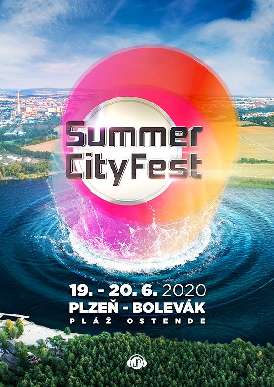 Summer City Fest
