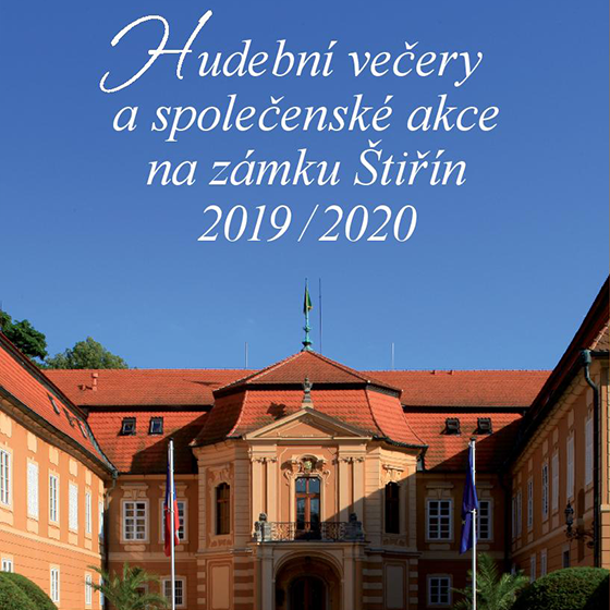 Jiří Korn a 4TET verze V