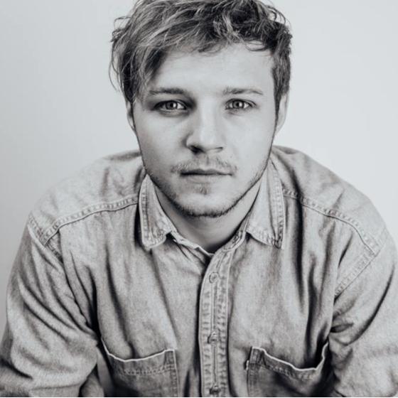 Thom Artway<br>Host: Native