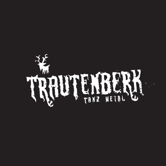 Trautenberk<br>Předvánoční besídka s Jemnostpánem
