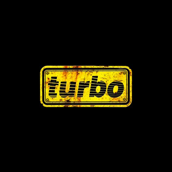 Turbo<br>O-Way (Bozkov)