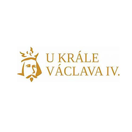 Václav Noid Bárta a BekBek Clan