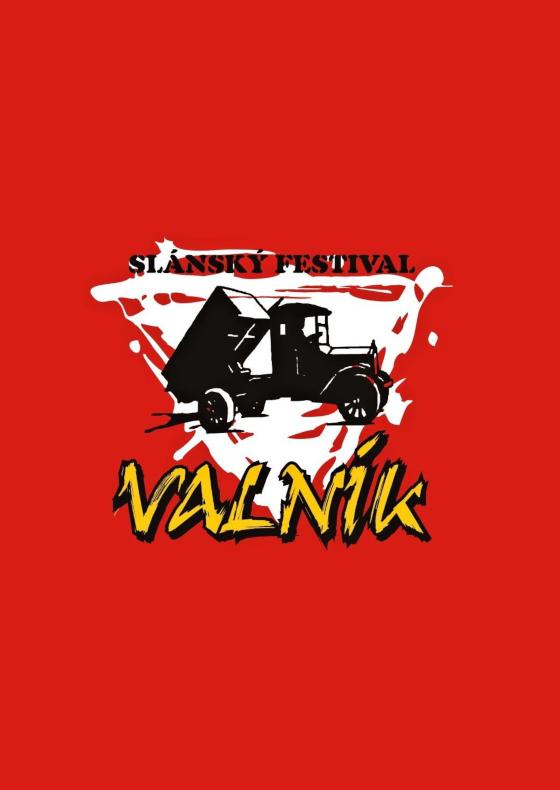 Slánský festival Valník 2020